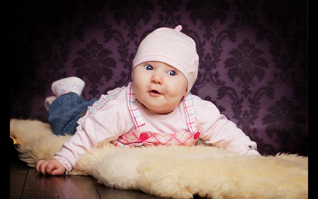 baby born werbung